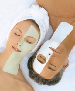 skin_treatments-original